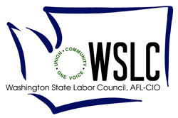 Visit www.wslc.org/!