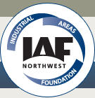 Visit www.iafnw.org/soundalliance!